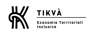 Tikva-logo_orizz-black